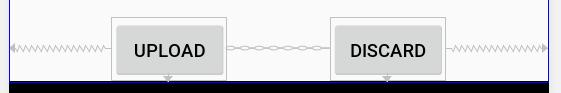 sample chain